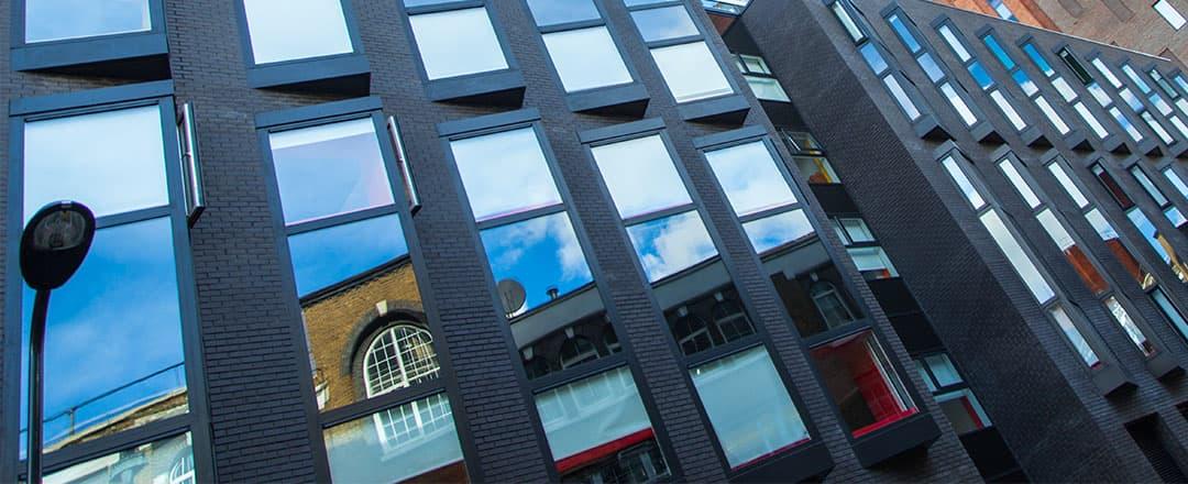 Casement Window Prices London