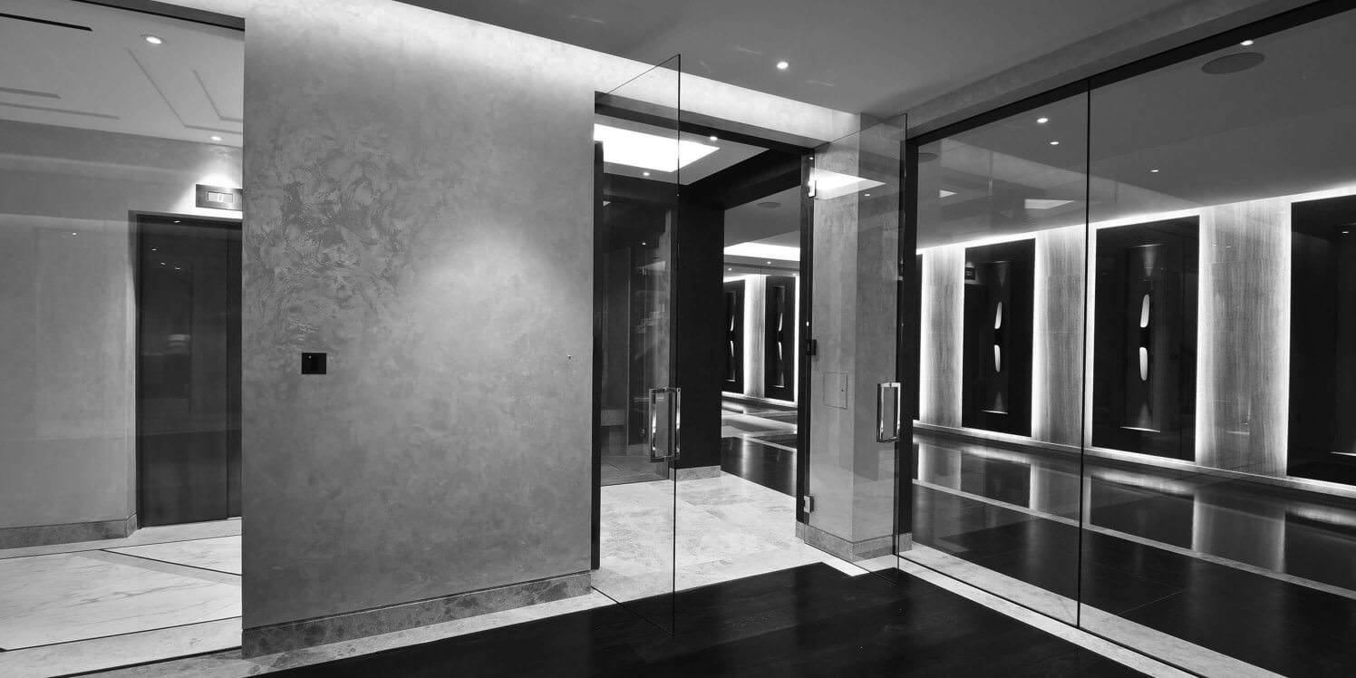 infiniglide 6 sliding doors