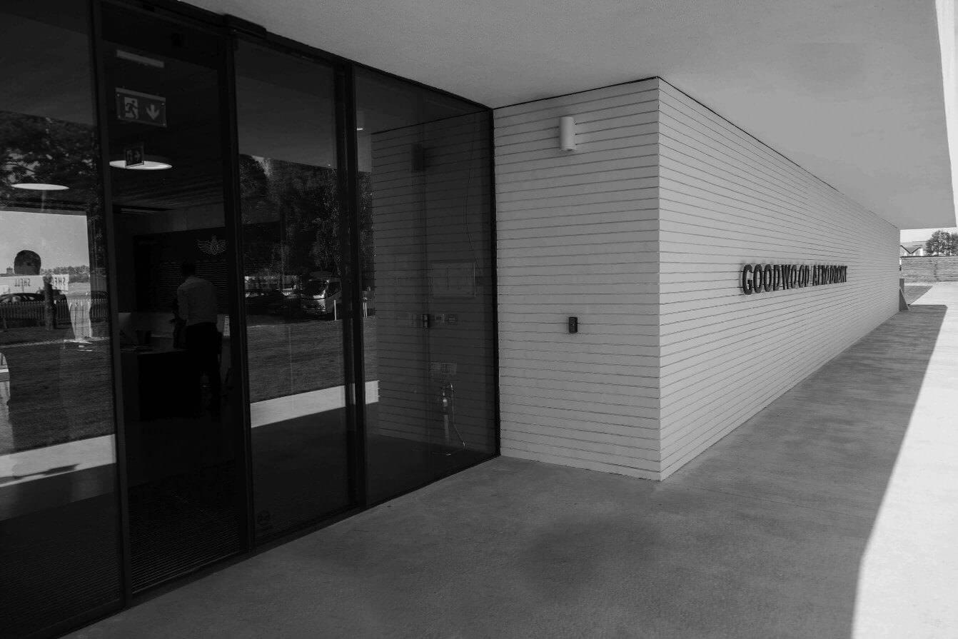 bespoke glass sliding doors uk