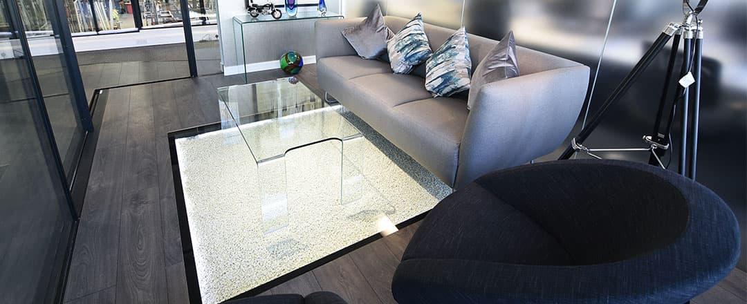 Walk On Glass Walk On Glass Floor Prices Uk Walk On Rooflight