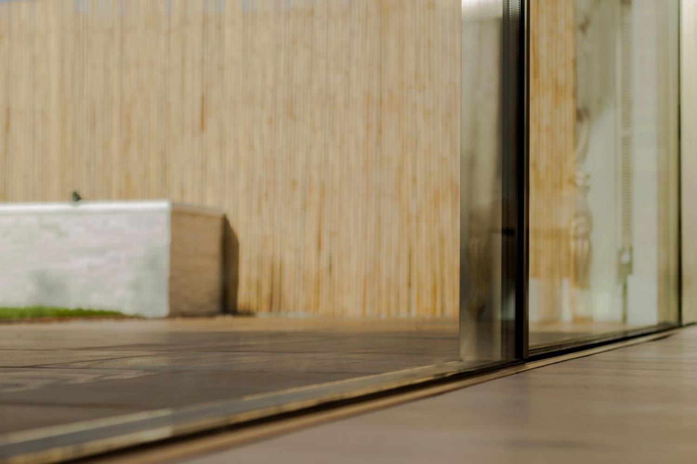 patio doors in london and UK