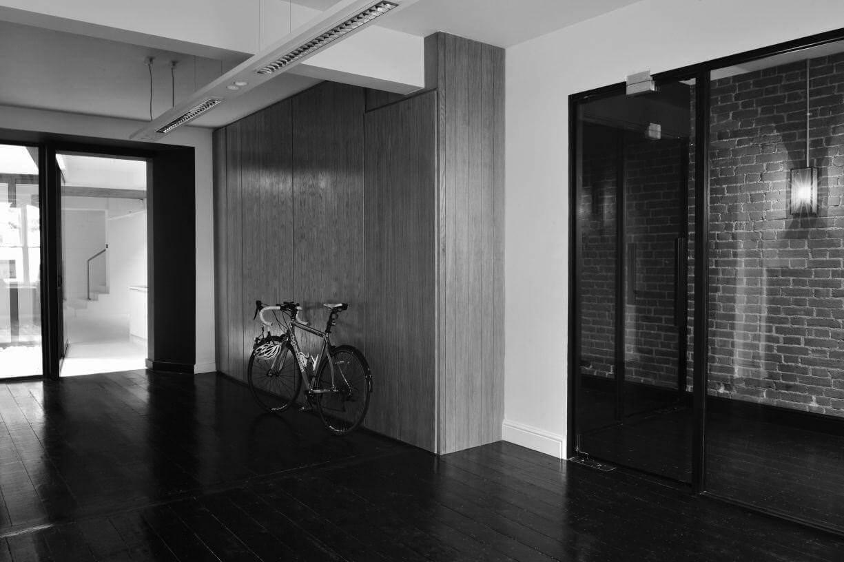 casement doors project UK