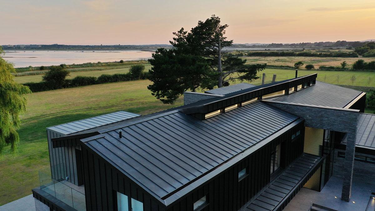 marsh farm architectural glazin uk