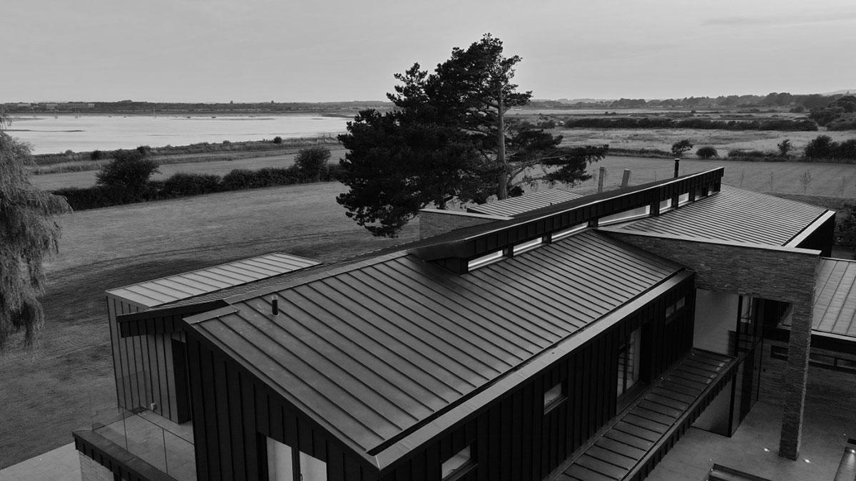 marsh farm architectural glazingproject uk