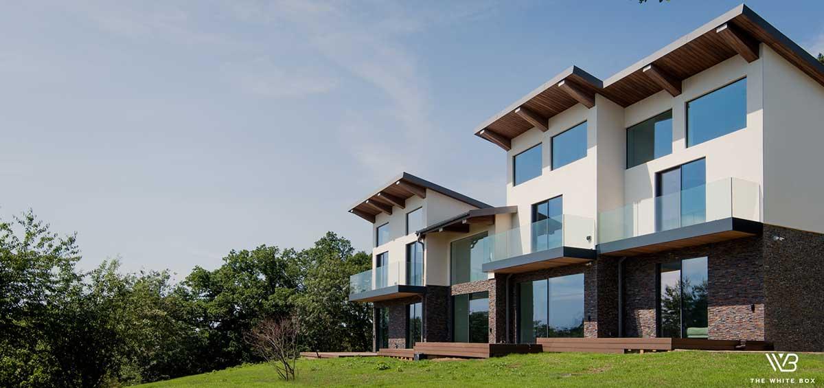 architectural glazing maidstone