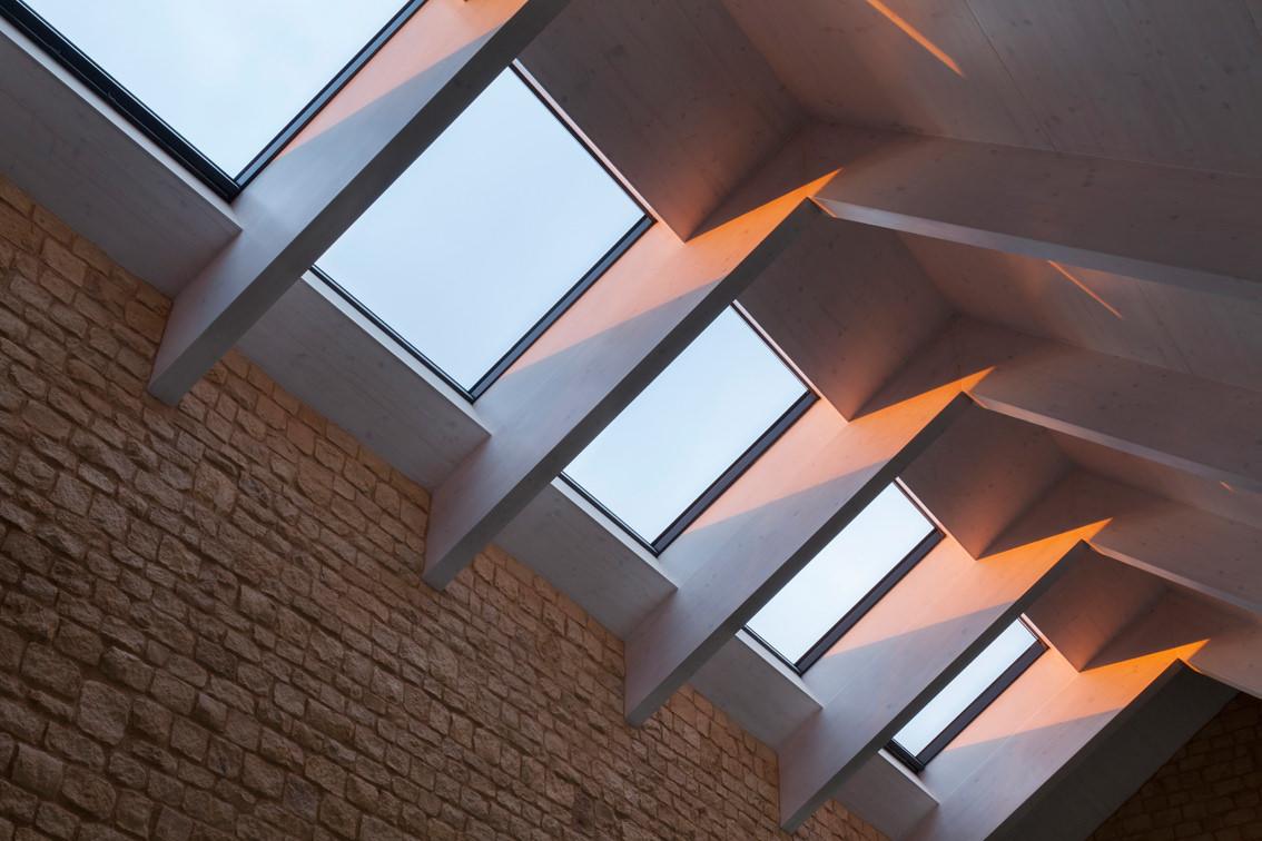 technical architectural glazing royal tunbridge-wells